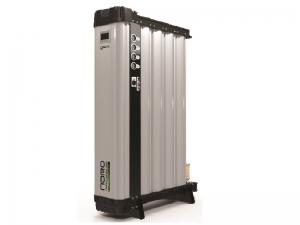 nano ultra high N2 generator